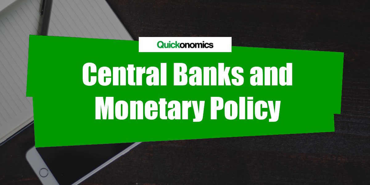 myanmar central bank monetary policy Monetary policy all about  central credit register  please note the central bank of ireland does not buy or sell foreign currency from or to the public.